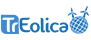 logo minieolica