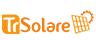 solare sicilia logo