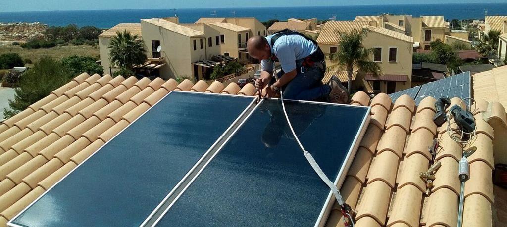 1-ass_solare_termico-1024x459 Assistenza Solare termico