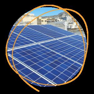 1-fotovoltaico-300x300