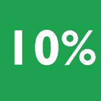 10iva Incentivi Riscaldamento