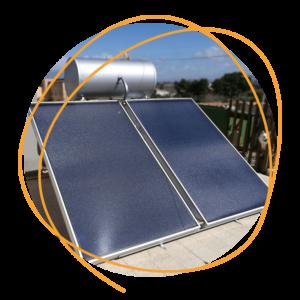 2-prodotto-solare-alta-efficienza-300x300