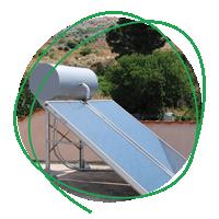 2-solaretermico