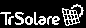 3-trsolare-300x100