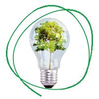 5-efficenzaenergetica