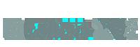 5-logo-footer-tredilizia