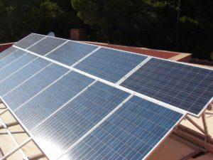 Erice-fotovoltaico-300x225 Erice Impianti realizzati
