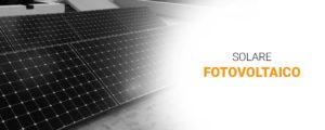 Impianto-solare-fotovoltaico-300x120