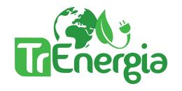 Logo_TrEnergia