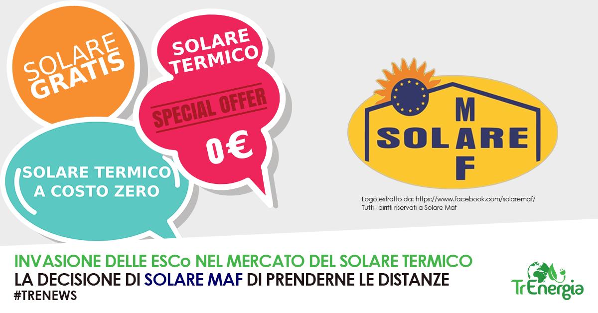 Solare-Maf-ESCO-diritti Approfondimenti