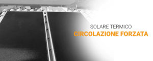 Solare-termico-a-circolazione-forzata-300x120