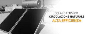 Solare-termico-a-circolazione-naturale-alta-efficienza-300x120