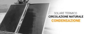 Solare-termico-a-circolazione-naturale-condensazione-300x120