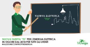 TariffaTDfb-300x157 Approfondimenti