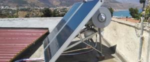 alcamo-Solare_Termico_Condensazione_300_verticale_installazioen-300x124 Alcamo Impianti realizzati