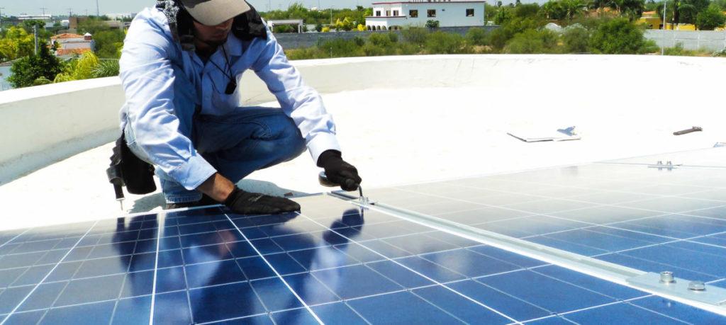 assistenza_fotovoltaico-1024x459 Assistenza Fotovoltaico