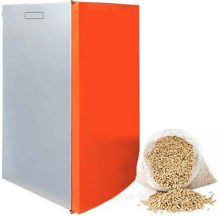 caldaie-pellet Assistenza Caldaie a pellet