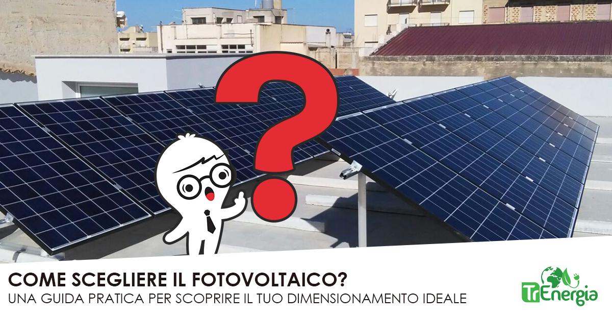 come-scegliere-il-fotvoltaico Approfondimenti