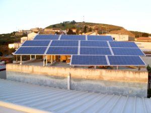 fotovoltaico-paceco-300x225 Impianti realizzati Paceco