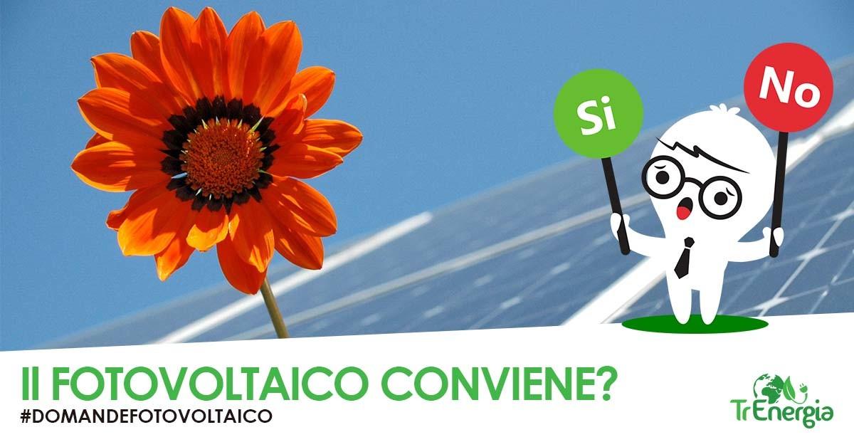 fotovoltaicoconviene Approfondimenti