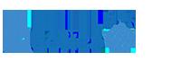 logo-footer-treolica