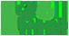 logo-trenergia-1