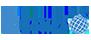 logo-treolica-1-1