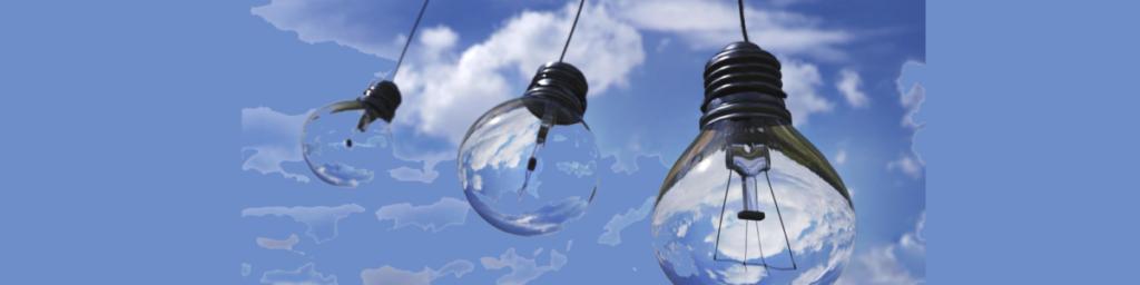 nuvole-1024x256 Efficienza energetica Prodotti
