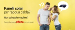 slide-offerta-trenergia-300x120