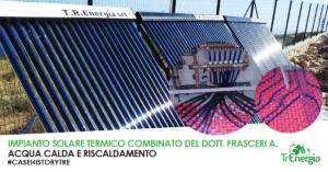 solare-termico-acqua-calda-300x157 Approfondimenti