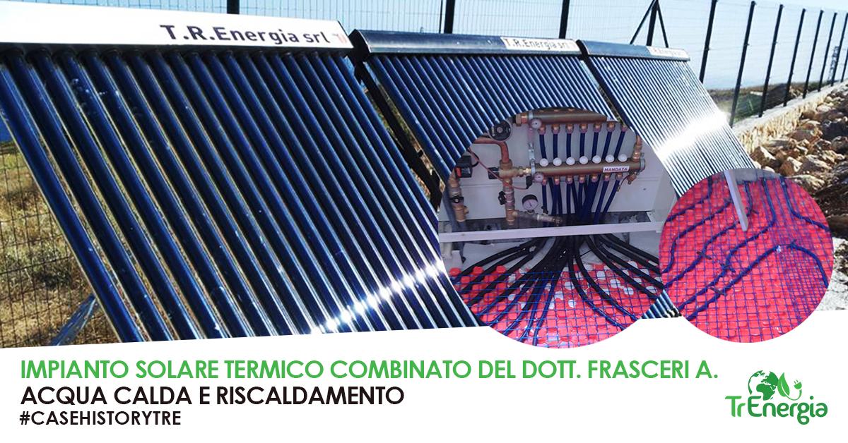 solare-termico-acqua-calda Approfondimenti