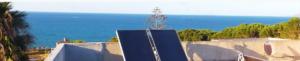 solare-termico-trapani-300x61