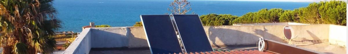 solare-termico Prodotti Solare termico