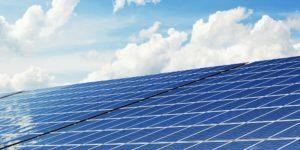 testata-fotovoltaico-300x150 Incentivi Riscaldamento