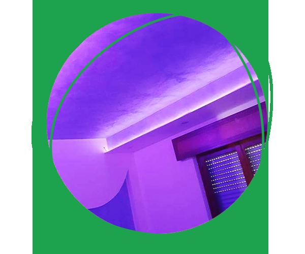 1-led-1 Efficienza energetica Prodotti