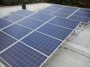 10-fotovoltaico-valderice-2-300x225 Impianti realizzati Valderice