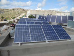 11-fotovoltaico-custonaci-300x225 Custonaci Impianti realizzati