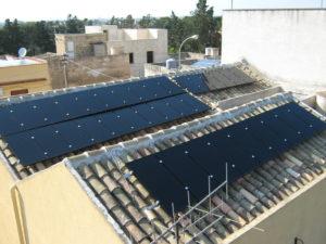 12-fotovoltaico-rilievo-300x225 Impianti realizzati Rilievo