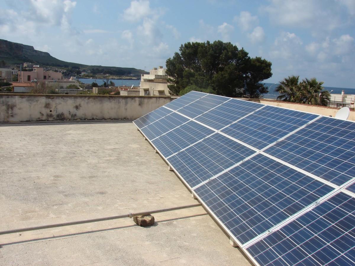 13-valderice-fotovoltaico Impianti realizzati Valderice
