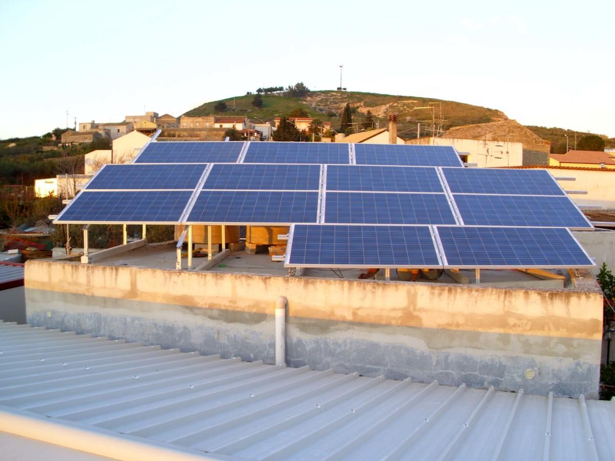 15-fotovoltaico-paceco Impianti realizzati Paceco