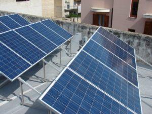 16-fotovoltaico-erice-300x225 Erice Impianti realizzati