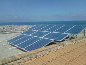 18-balestrate-fotovoltaico-300x225 Balestrate Impianti realizzati