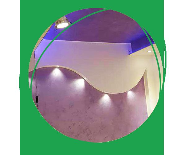 2-led Efficienza energetica Prodotti