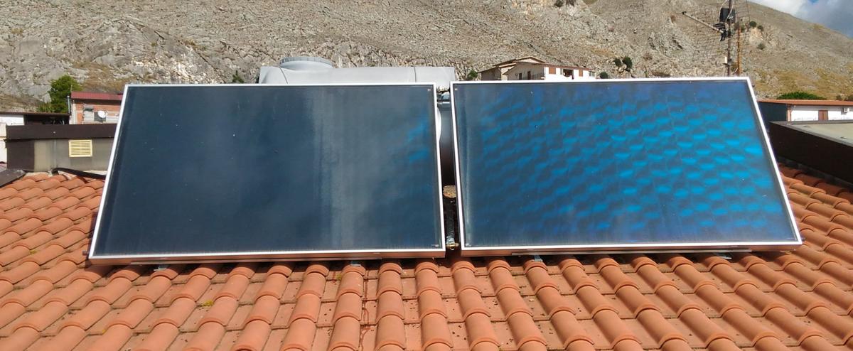 2-trapani-solare-termico Impianti realizzati Trapani