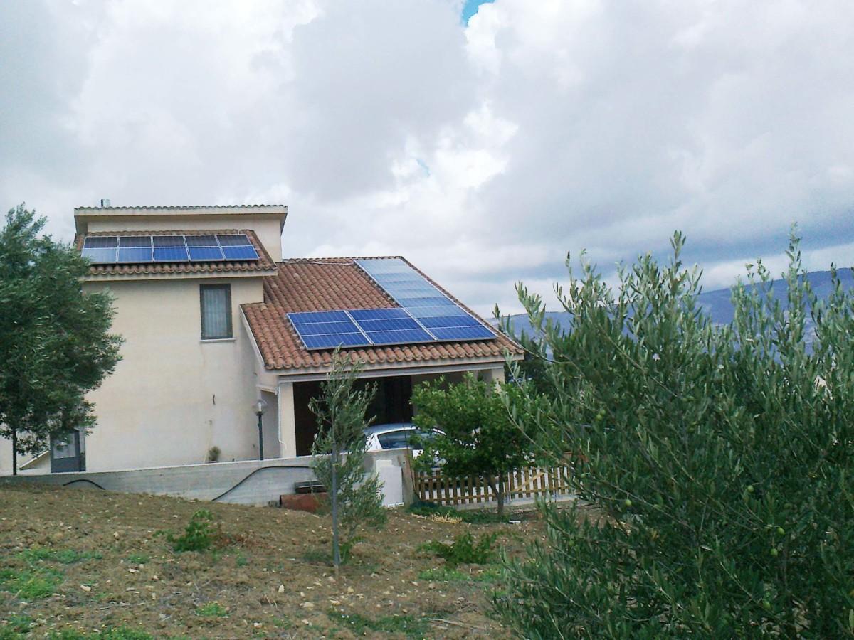 20-fotovoltaico-buseto-palizzolojpg Buseto Palizzolo Impianti realizzati