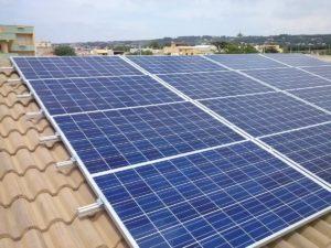21-fotovoltaico-marsala-300x225 Impianti realizzati Marsala