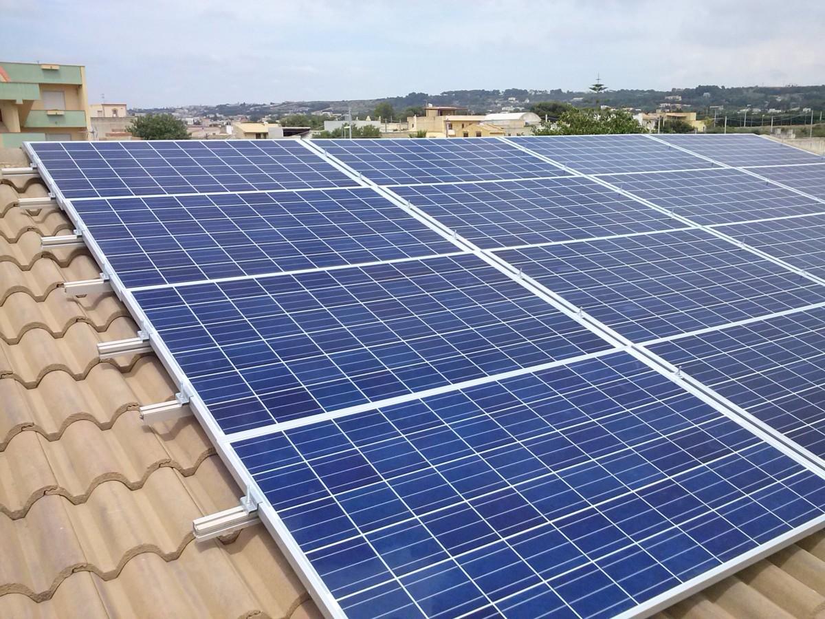 21-fotovoltaico-marsala Impianti realizzati Marsala