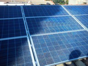 23-fotovoltaico-san-vito-trapani-300x225 Impianti realizzati San vito lo capo