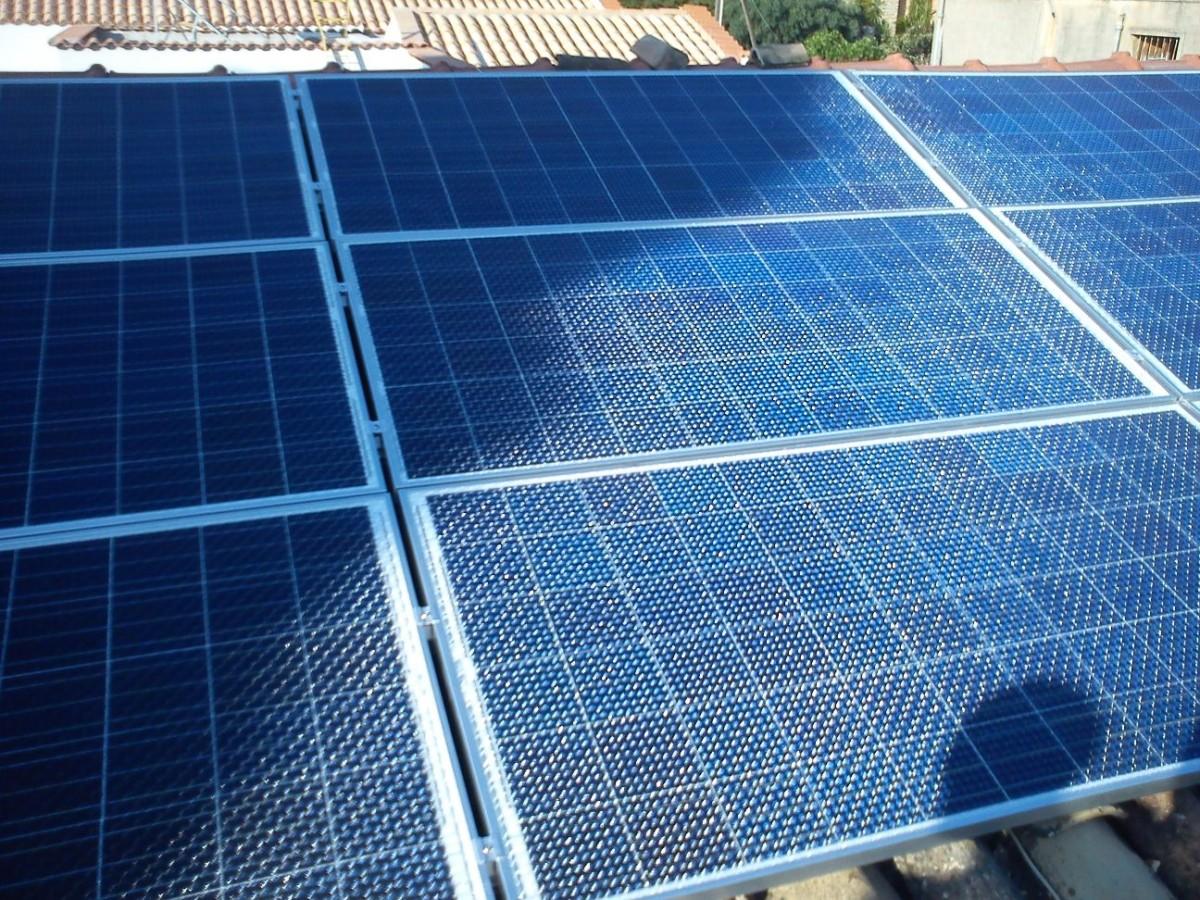 23-fotovoltaico-san-vito-trapani Impianti realizzati San vito lo capo