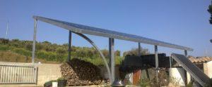 25-fotovoltaico-su-tettoia-paceco-300x124 Impianti realizzati Paceco
